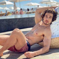 Eugenio Siller