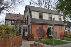 2802 Sommers Ave  Madison , WI  53704  - $376,500  #MadisonWI #MadisonWIRealEstate Click for more pics