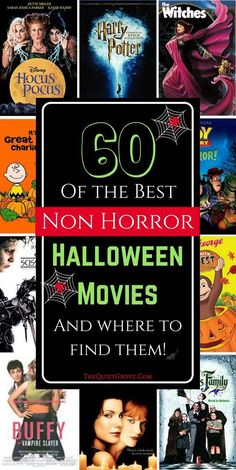 1000+ images about Halloween and monster Activities for Kids on ...