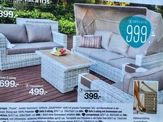 waxburner outdoor ceranatur living pinterest. Black Bedroom Furniture Sets. Home Design Ideas