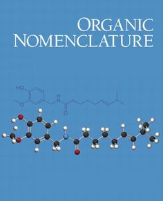 The name of a chemical compound usually contains information about its molecular composition.