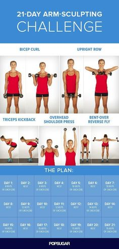 Whether its six-pack abs gain muscle or weight loss these workout plan is g