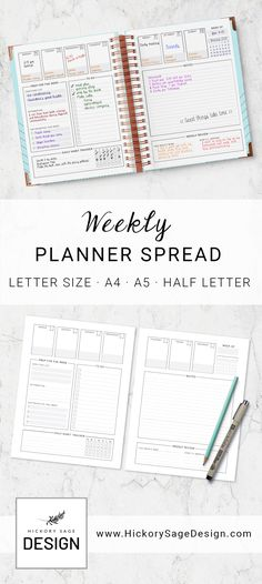We design organizational printables that help you focus on what truly matters to you! Check out our latest bestsellers in Planner Inserts, Habit Trackers, and Dotted Journal Inserts. To Do Planner, Free Planner, Planner Layout, Planner Pages, College Planner, Planner Ideas, Happy Planner, College Tips, Budget Planner