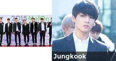 Find out which man of kpop suits you the best :) Quotev Quizzes, Kpop Quiz, Soulmate Quiz, Quizes, Bts Members, Vixx, Super Junior, Shinee
