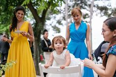 uuuuhh!! que niña más linda!! #babylove  #baby  #JoanSardà #bodabonita #bodabarcelona #weddingbarcelona #weddingphotography #weddgingplanner #weddingideas #weddingplanning #amorciño #kissme #kiss #bride  #bodasgalicia #bodasoriginales #bodaalairelibre #boda #teestimo #Barcelona #Catalunya #bodacivil #amorciño #josetroitinho #bodabarcelona @cellerjoansarda @calblay
