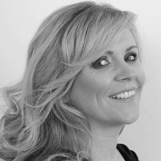 Twitter chat host interview with Samantha Kelly of #irishbizparty  http://www.thechatdiary.com/twitter-chat-host-interview-with-samantha-kelly-of-irish-biz-party/