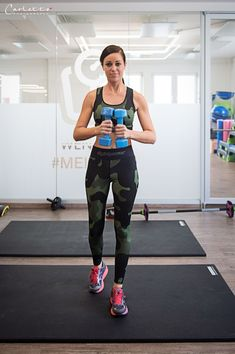Sportübungen, Sport für Anfänger, Bikinifigur, Fitness, Fitness Übungen, Gesund leben,Bewegung und Sport, Bewegung, Fit für den Sommer, Sommerfigur, Fit sein, Fit in den Sommer, Gymnastik, Gymnastikübungen, Gymnastik für Anfänger, Fitnessmotivation für Frauen, Fitnessmotivation Fitness Outfits, Sport Motivation, Fitness Motivation, Fitness Inspiration, Yoga Pilates, Sport Outfit, Easy Workouts, Sporty, Life