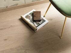 BOEN Flooring Oak Warm Grey – for a natural floor with a hint of grey gives the floor a calm and honest expression. Natural Flooring, Timber Flooring, Roof Tiles, Warm Grey, Engineered Hardwood, Joinery, Floating Nightstand, Different Colors, Brick