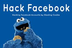 This is an advanced level facebook hacking tutorial where we'll be using a packet sniffing tool called wireshark to capture the cookies of our victim.