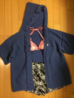 Summer hoodie Hoodies, Sweaters, Summer, Fashion, Sweatshirts, Summer Time, Moda, La Mode, Pullover