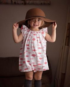 17e650935724 1072 Best Baby Style images in 2019 | Little girl fashion, Baby ...