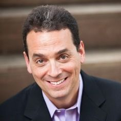 """Think you're not in sales? Think again. Daniel Pink explains why and discusses his latest best-selling book, """"To Sell is Human,"""" in our latest podcast. Art Of Charm, Nyt Bestseller, Simple Tv, Pink Quotes, Best Blogs, Bestselling Author, New Books, Leadership, Going Out"""
