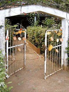 Botanical Garden Vinales Cuba - http://www.cuba-junky.com/pinar-del-rio/vinales_to_do.html
