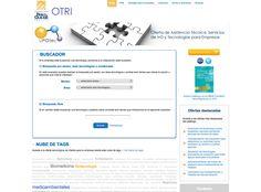 Information arquitecture and webdesign for Sevilla University. My Works, Web Design, University, Sevilla, Tecnologia, Design Web, Website Designs, Community College, Site Design