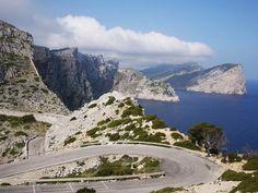 Mallorca: Beyond the Mega Resorts