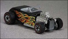 This article is a list of Hot Wheels released in Please checkout our other line ups of Flying Colors Page listed by year, and sets. Stretch Armstrong, Benz C, Childhood Toys, Old Toys, Vintage Toys, Hot Wheels, Diecast, Redline, Memories