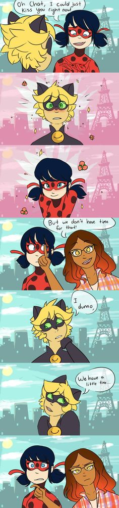The Lorax and Miraculous Ladybug Lorax, Lady Bug, Comics Ladybug, Meraculous Ladybug, Miraculous Ladybug Fanfiction, Miraculous Ladybug Fan Art, Bugaboo, Ladybug And Cat Noir, Catty Noir