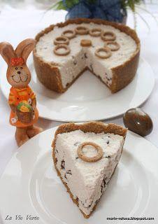 Easter Pie, Raw Vegan, Sweets, Cookies, Desserts, Food, Pie, Crack Crackers, Tailgate Desserts