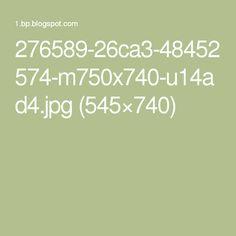 276589-26ca3-48452574-m750x740-u14ad4.jpg (545×740)