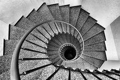 Contemporary Dance Technique: Spiral Roll