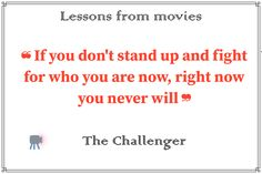 with real in Stand Up, Math Equations, Amazing, Movies, Life, Get Back Up, Films, Cinema, Movie