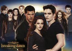 twilight sága rozbřesk the twilight saga breaking dawn part 2 the ...