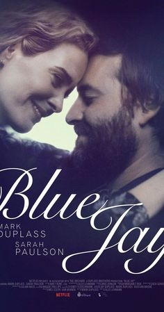 paulson was amazing, and i like duplass, but this failed to do it for me...5