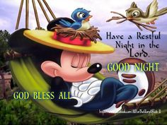 praying God keeps you in His care & gives you a peaceful, restful night. God bless...
