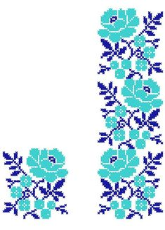 Thrilling Designing Your Own Cross Stitch Embroidery Patterns Ideas. Exhilarating Designing Your Own Cross Stitch Embroidery Patterns Ideas. Cross Stitch Borders, Cross Stitch Rose, Cross Stitch Flowers, Cross Stitch Designs, Cross Stitching, Cross Stitch Embroidery, Embroidery Patterns, Hand Embroidery, Cross Stitch Patterns