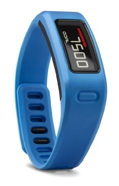 Garmin Vivofit Fitness Band - Black: GPS & Navigation. Price $79.99 & FREE Shipping. Fitness tracker . Pedometer . Sleep Monitor.  One-Day Shipping at checkout. Available in 6 colors.
