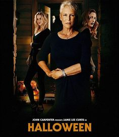 halloween 2018 free online movies halloween 2018 netflix christmas movies