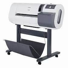 Brother Printer Drivers For Macbook Pro