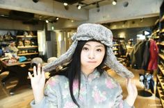 A CAP for your styling! NEW ERA®TOKYO in Harajuku  #japankuru#japan#cooljapan#tokyo#100tokyo#newera#cap#fashion#shopping#harajuku