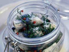 Tillisilakat Fish Dishes, Marzipan, Food And Drink, Recipes, Koti, December, Inspiration, Thermomix, Ginger Beard
