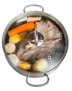 Beef bouillon granules are easier to make than ever! Check out our recipe that takes a delicious, simple broth and turns it into bouillon powder! Beef Bouillon Granules, Beef Broth, Meat Dehydrator, Vegetable Seasoning, Design Tutorials, New Recipes, Chicken Recipes, Easy Meals, Homemade