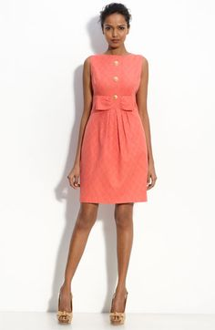 Im thinking about ordering this! LOVE LOVE LOVE!