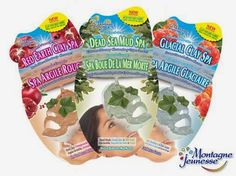 stuff for spas - Google Search