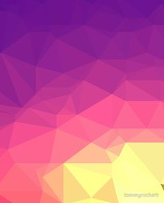 Purple Sunset Swatch - Rocketthttp://www.redbubble.com/people/tommyrockett/works/15809454-purple-sunset-swatch-rockett?p=mens-graphic-t-shirt