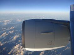 #Boeing777 #JAL #LosAngeles #Flying  #777-300 www.getchauffeured.com.au