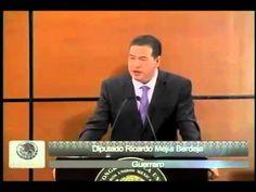 Reforma Político-Electoral, Transacción Política a Cambio de la Reforma ...
