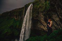 iceland photographer, iceland wedding photographers, iceland, reykjavik, connection engagement, leica m240, summilux, vsco, ©Gabe McClintock Photography | www.gabemcclintock.com