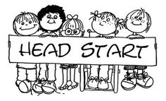 I worked as a Supervisor for two schools. I hold a great deal of respect & admiration for Head Start programs, and their teachers. Pre K Programs, Head Start Programs, Head Start Classroom, School Classroom, Classroom Ideas, School Attendance, Educational Activities, Learning Resources, Kids Learning