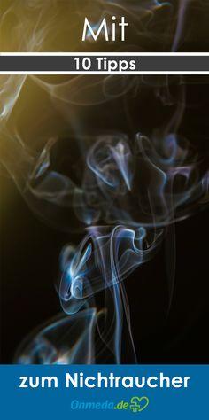 Mit diesen Tipps schaffst du den Rauchstopp!  (Bildquelle: istock)