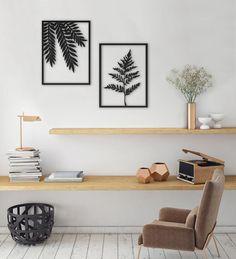 זוג תמונות- NATURE | PLANTS