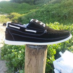 Loafers Shoes for men Loafer Shoes, Loafers, Sperrys, Boat Shoes, Stuff To Buy, Men, Moccasin Boots, Travel Shoes, Sperry Shoes