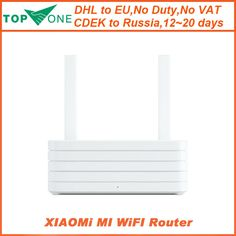 Cheap Wireless Routers, Buy Directly from China Suppliers:                                                                     Specification               Model       X