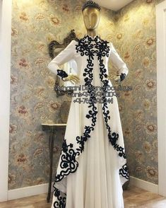 For details / order please Call or Whatsapp on . Cheap Long Dresses, Dresses For Work, Dress Work, Abaya Fashion, Fashion Dresses, Muslimah Wedding Dress, Moslem Fashion, Cotton Long Dress, Pakistani Dress Design