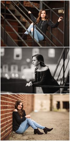 Trendy photography ideas for teens creative girl poses ideas - Top Trends
