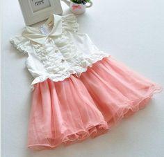 Vivian Teacup Yorkie, Kids Wear, Little Girls, Tulle, Flower Girl Dresses, Wedding Dresses, Skirts, How To Wear, Blessed