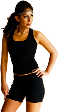 Weight loss stomach and hips picture 9